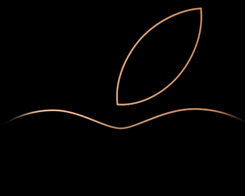 Apple Invites Fans to Watch Sept. 12 Event on Twitter in Promoted Tweet