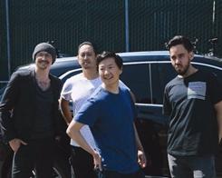 Apple Wins First Primetime Emmy Award For 'Carpool Karaoke'