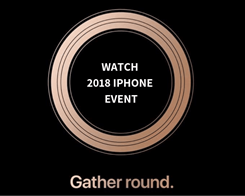 "How to Watch Apple's ""Gather Round""  Event Live Stream?"