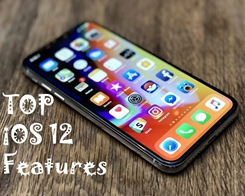 Top 11 Reasons Why You Should Upgrade to iOS 12