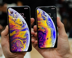 iPhone XS and XS Max Users are Reporting Poor Cell and Wi-Fi Reception