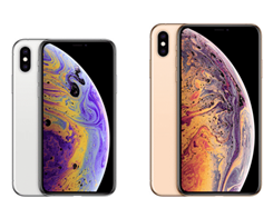 Apple iPhone XS Max Screen Repair Costs as Much as a New iPhone 6