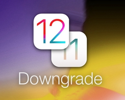 How to Downgrade iOS 12.0 to iOS 11.4.1 on 3uTools?