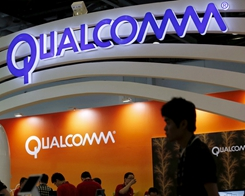 Qualcomm Accuses Apple of Stealing Secrets to Help Intel