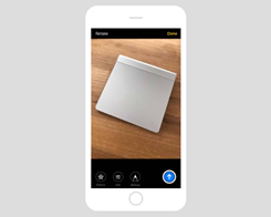iOS 12 Automatically Saves iMessage Photos to your Photos library
