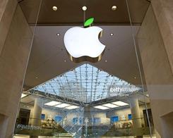 Teen Apple Hacker Sentenced to 8 Months Probation in Australia