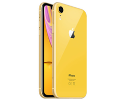 Apple Wins FCC Clearance for iPhone XR in Time for Oct. 19 Preorders