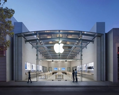 Arrest Warrants Issued for 17 People in $1M California Apple Store Theft Ring