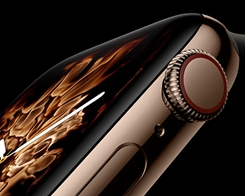 Apple Watch is Affecting the Entire Jewelry Industry