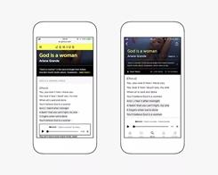 Genius Lyrics are now Available in Apple Music