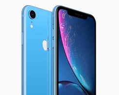 Kuo: iPhone XR Demand Stronger Than iPhone 8 Cycle