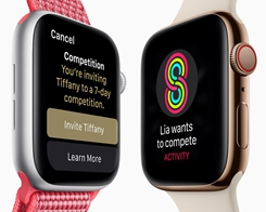 Apple Shares New Apple Watch Series 4 How-to Videos
