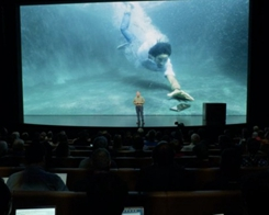 2019 iPhones are Expected to be as Waterproof as the iPhone XR