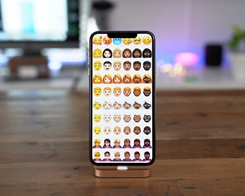 Fifth iOS 12.1, watchOS 5.1, and tvOS 12.1 Developer Betas now Available