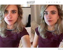 """Apple to Fix iPhone XS Selfie """"Beauty-gate"""" With iOS 12.1"""