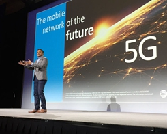 AT&T Says it Will Launch 5G Mobile Service in the US in the Coming Weeks
