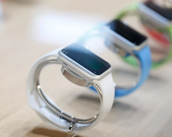 Apple Investigating That Illegal Student Labor Was Used to Assemble the Apple Watch
