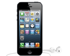 Apple Declares iPhone 5 Obsolete Six Years after Launch
