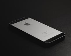 Apple Launches Vintage Repair Pilot Program to Fix Aging Devices