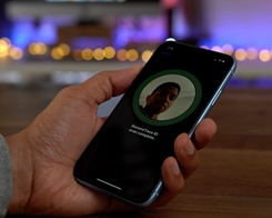 Upgraded Face ID Coming to 2019 iPhone, New iPads to Arrive by Early 2020, Says Kuo