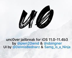 Pwn20wnd Releases Two New Updates to the Unc0ver Jailbreak