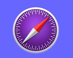 Apple's Safari Tests 'Not Secure' Warning for Unencrypted Websites
