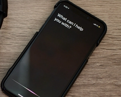 Apple Considering Offline Mode for Siri that could Process Voice Locally on an iPhone