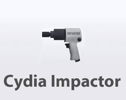 Cydia Impactor Updated With Bug Fixes and Improvements