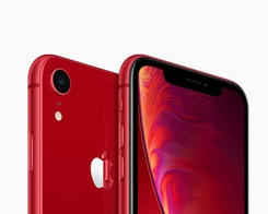 How to Check if you Can Use Unlocked iPhone XR from USA in your Country?