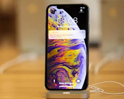 Apple Forces Retailers to Purchase In-Store Display iPhones