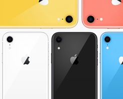 As Rumored, iPhone XR Price Drops by ~$100 at Japanese Carrier Over Two Year Contract