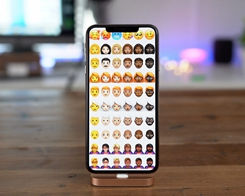 Apple Stops Signing iOS 12.0.1 Following the Release of iOS 12.1 & 12.1.1 Beta Testing