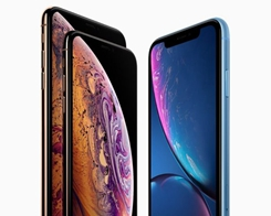 Apple Says the iPhone XR is its Best-selling Phone, but doesn't Provide Sales Figures