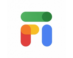 iPhone Support Added to Google Fi Wireless Internet Access Program