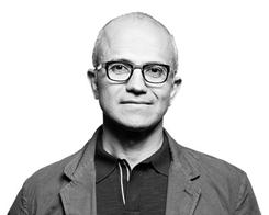 Microsoft Surpasses Apple, Retakes Crown of World's Most Valuable Company