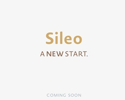 Cydia Replacement Sileo 'Is Almost Ready' for Release