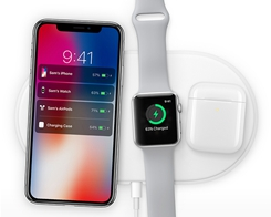 ​Apple Still Mentioning AirPower in Job Listings