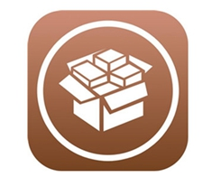 Saurik Disables Purchases in Cydia Store Because of a Serious Bug
