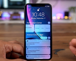 Apple Stops Signing iOS 12.1 Following Release of iOS 12.1.1 and iOS 12.1.2