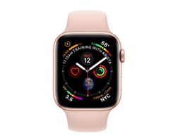 Apple Watch Series 4 Tutorial Videos Will Teach You How to Use Your New Watch