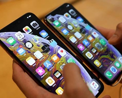 Apple Risks iPhone Ban in Germany after Court Ruling