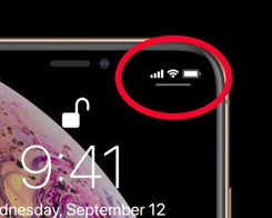 Apple iOS 12.1.2 Update Problems Could Affect Your Cellular Data