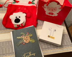 All Gifts Have Been Received By 3uTools Users