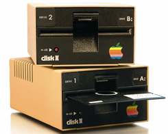 Today in Apple history: Woz Spends Christmas Bilding Apple II Disk Drive