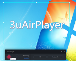 How to Record Your Screen on Windows Using 3uTools V2.30?