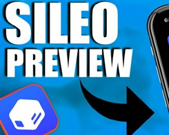 Download Sileo Cydia alternative for iOS 11.0-11.4 Beta 3