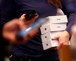 Apple is Pulling these iPhones from Stores in Germany