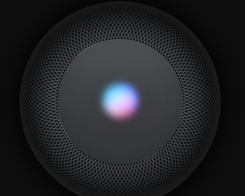 ​Voice of Siri in Hebrew Suing Apple for 'Illegitimate' Use