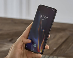 What to Expect From Mobile World in 2019?