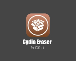 Saurik Planning on a Cydia Eraser Update for iOS 11